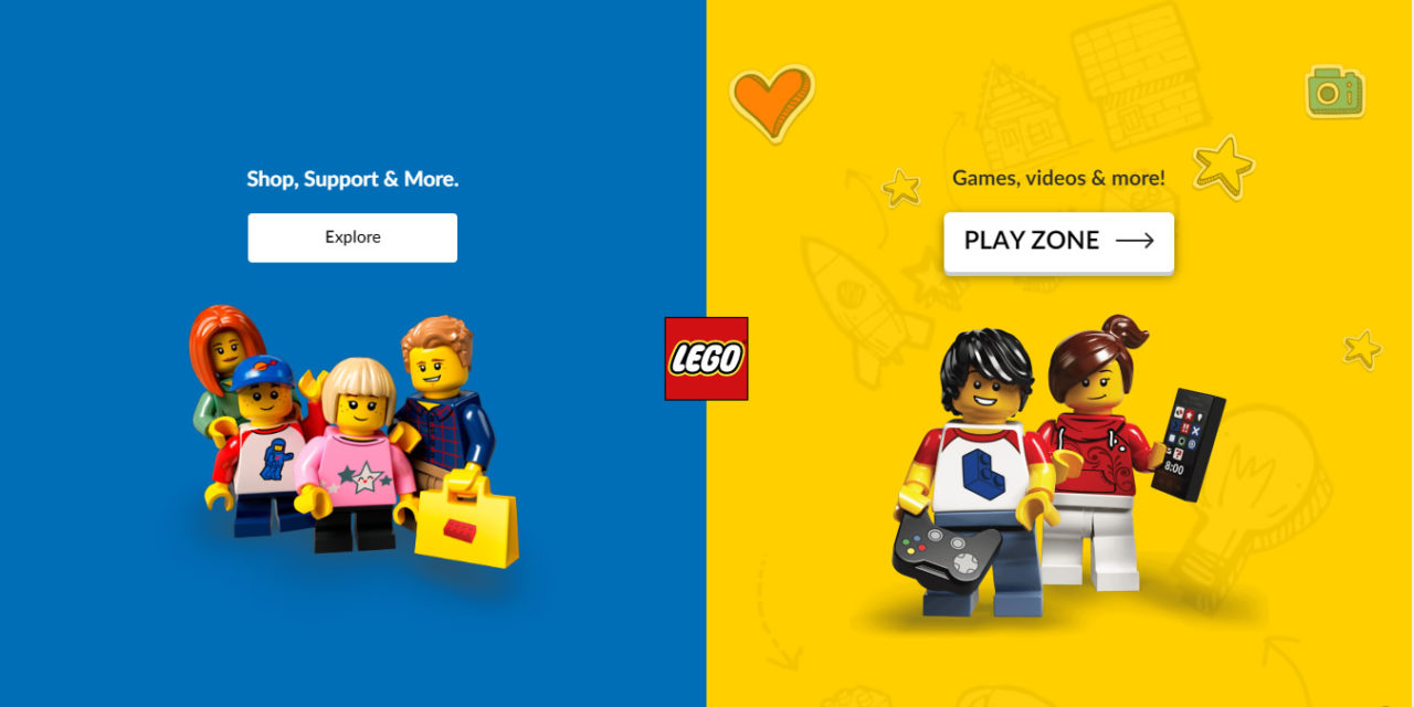 https://www.icaninfotech.com/wp-content/uploads/2020/01/LEGO-Digital-Trasnformation-Stories--1280x640.jpg