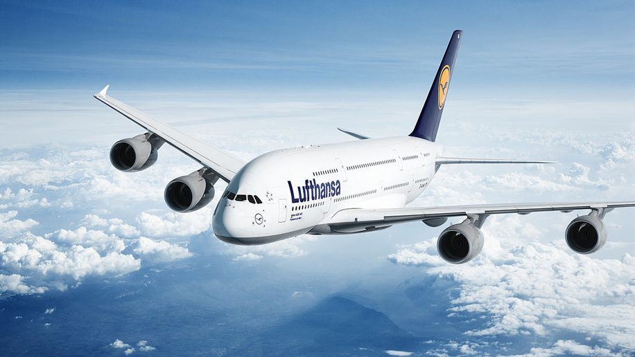 https://www.icaninfotech.com/wp-content/uploads/2020/01/Lufthansa-taps-Google's-cloud-tech-to-mitigate-the-impact-of-flight-delays.jpg