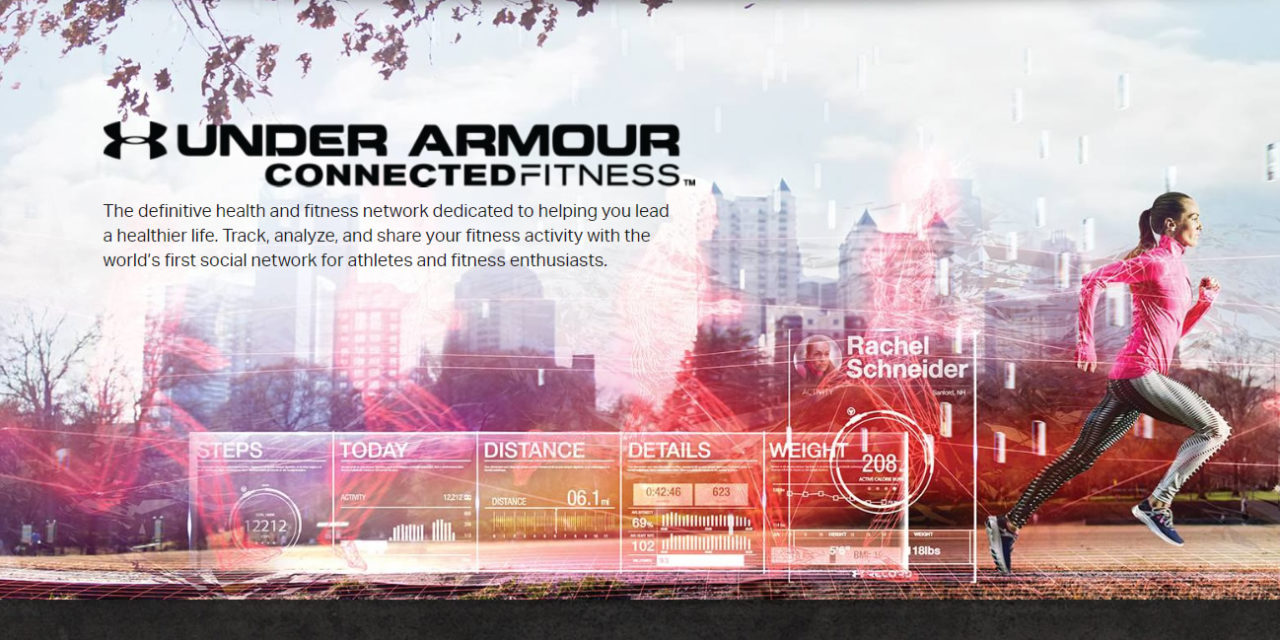 https://www.icaninfotech.com/wp-content/uploads/2020/01/Under-Armor-connected-fitness-1280x640.jpg