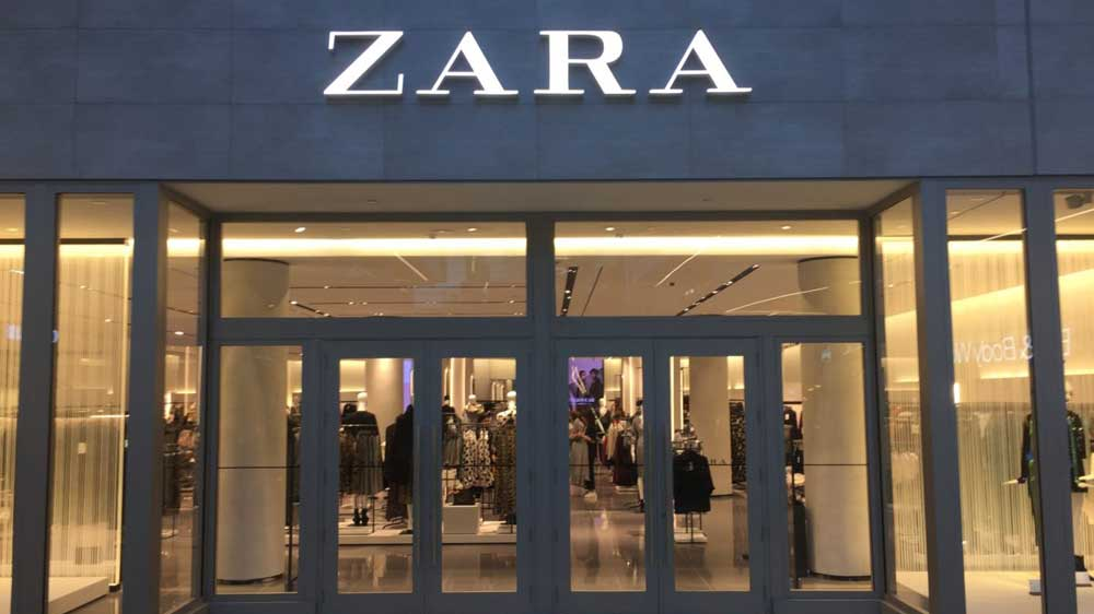 https://www.icaninfotech.com/wp-content/uploads/2020/01/Zara-makes-customer-experience-king-I-Can-Infotech.jpeg