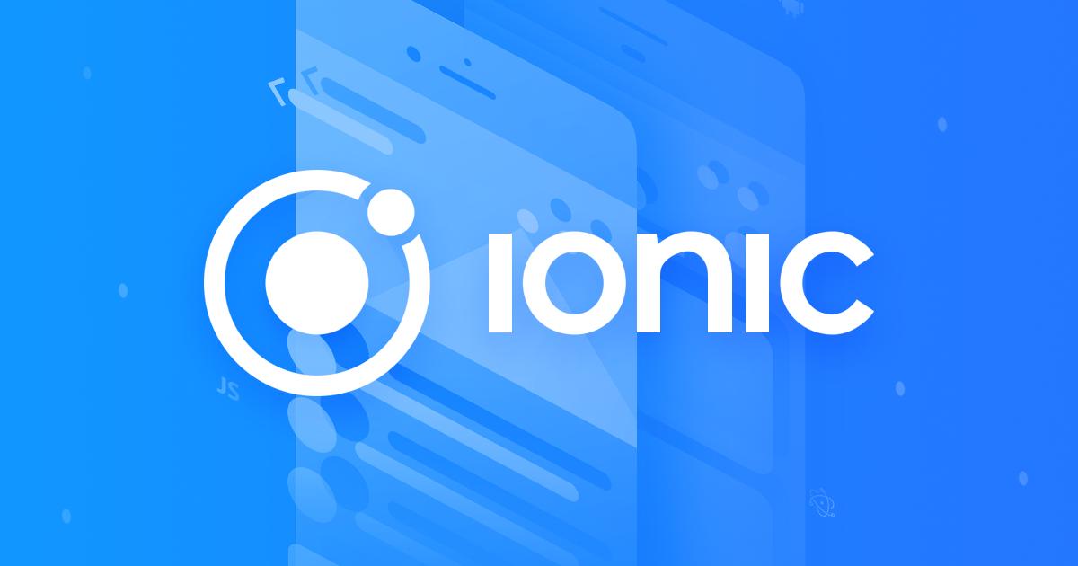 https://www.icaninfotech.com/wp-content/uploads/2020/01/ionic-framework-og.png