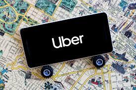 https://www.icaninfotech.com/wp-content/uploads/2020/01/uber.jpg