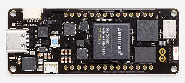 https://www.icaninfotech.com/wp-content/uploads/2020/02/arduino.jpg