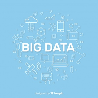 https://www.icaninfotech.com/wp-content/uploads/2020/02/big-data.jpg