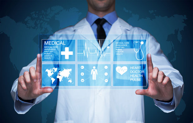 https://www.icaninfotech.com/wp-content/uploads/2020/02/healthtech.jpg